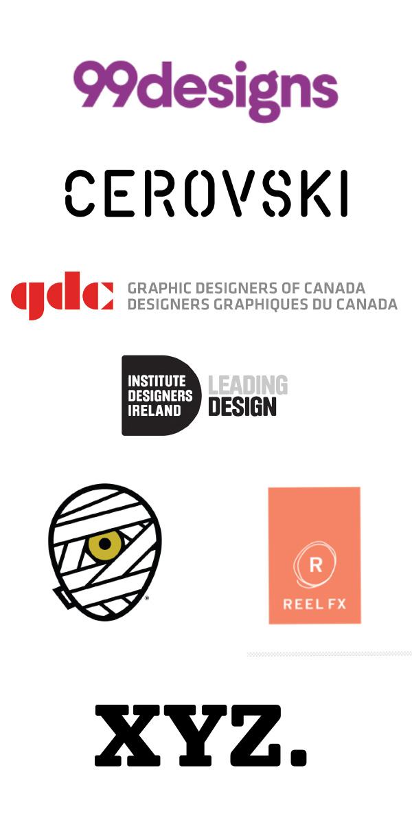 thiet ke logo tai onedesign (68)