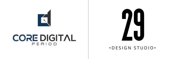 thiet ke logo tai onedesign (71)