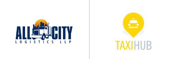 thiet ke logo tai onedesign (85)