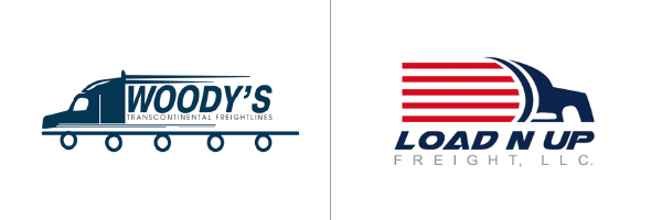 thiet ke logo tai onedesign (87)