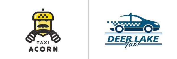 thiet ke logo tai onedesign (88)