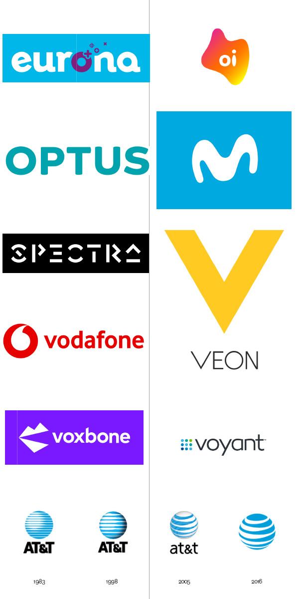 thiet ke logo tai onedesign (89)
