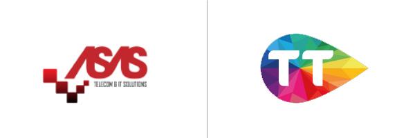 thiet ke logo tai onedesign (90)