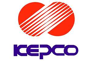 thiet ke logo tai onedesign (97)