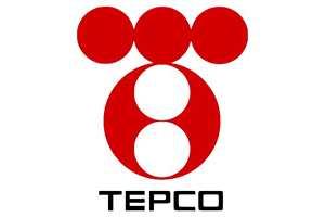 thiet ke logo tai onedesign (98)