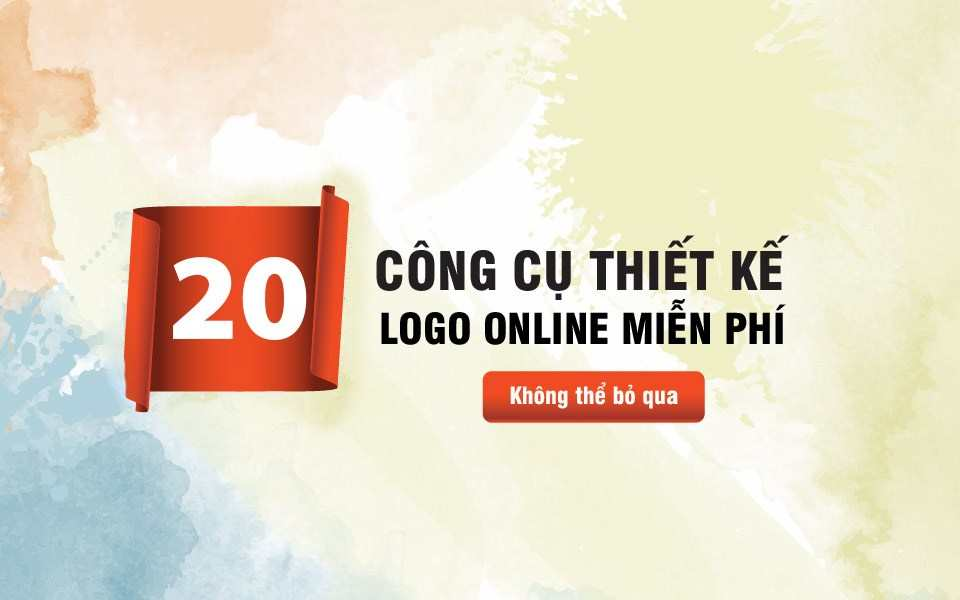 20 cong-cu-thiet-ke-logo-mien-phi nhanh chong