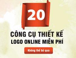 20 cong-cu-thiet-ke-logo-mien-phi