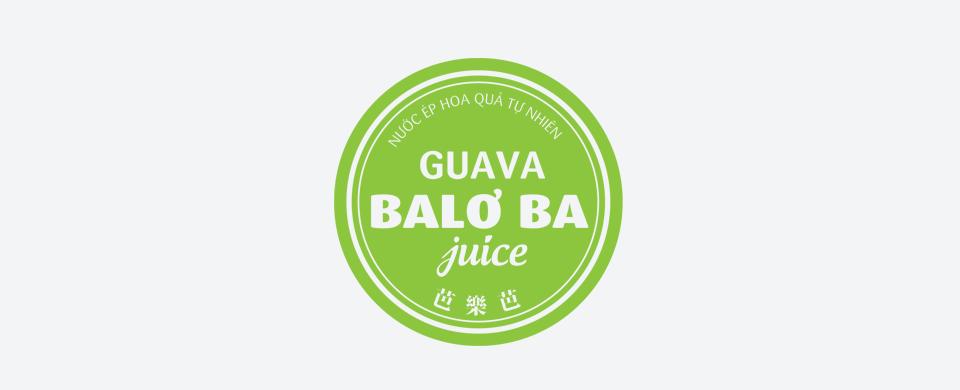 logo thuong hieu nước ep trai cay (2)