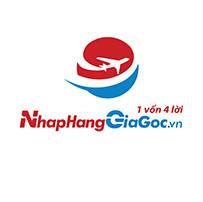 logo thuong mai dien tu