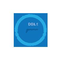thiet ke logo cong nghiep dien