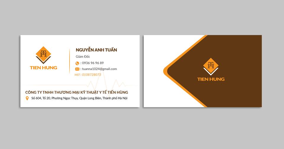 thiet ke logo cong ty y te (3)