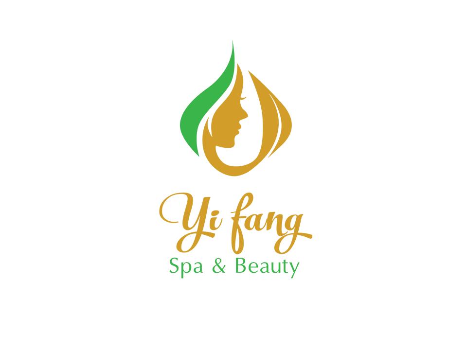 thiet ke logo spa (1)
