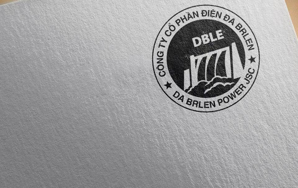 thiet ke logo thuong hieu (1)