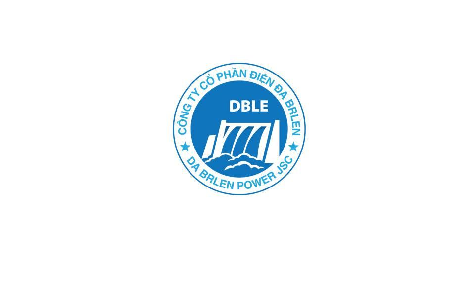 thiet ke logo thuong hieu (3)