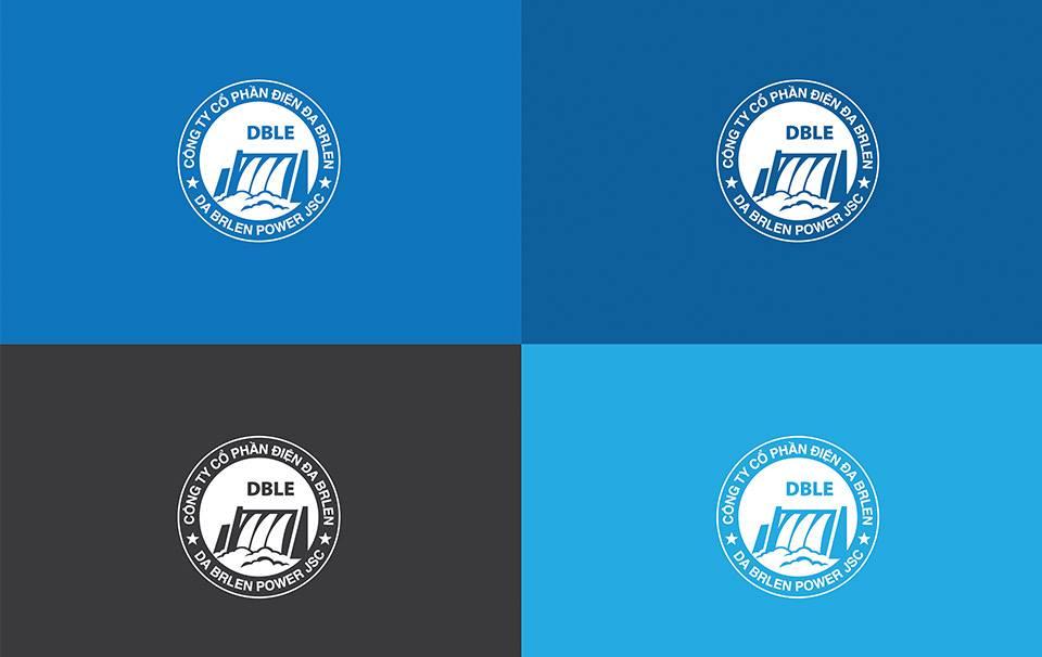 thiet ke logo thuong hieu (4)