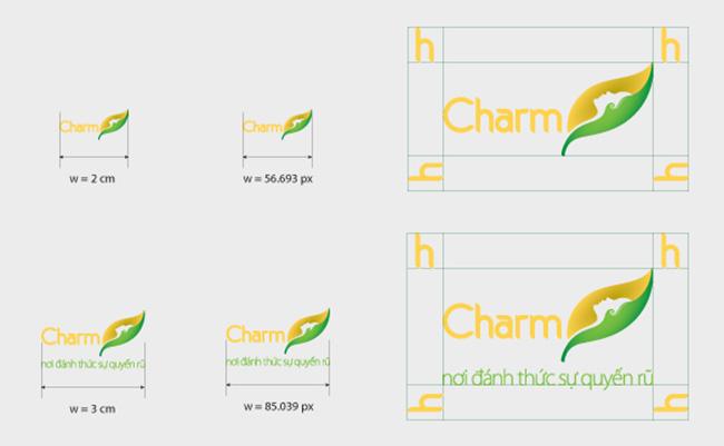 kich thuoc logo