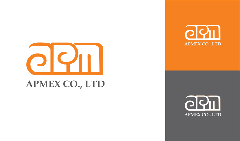 thiet ke logo gia rer (1)