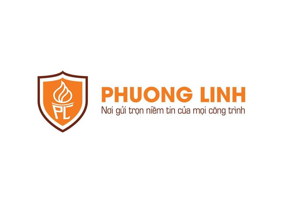 thiet ke logo thuong hieu (2)