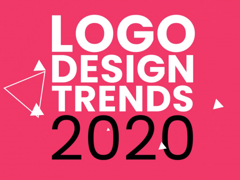 logo-design-trends-2020