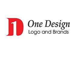 onedesign thiet ke logo gia re