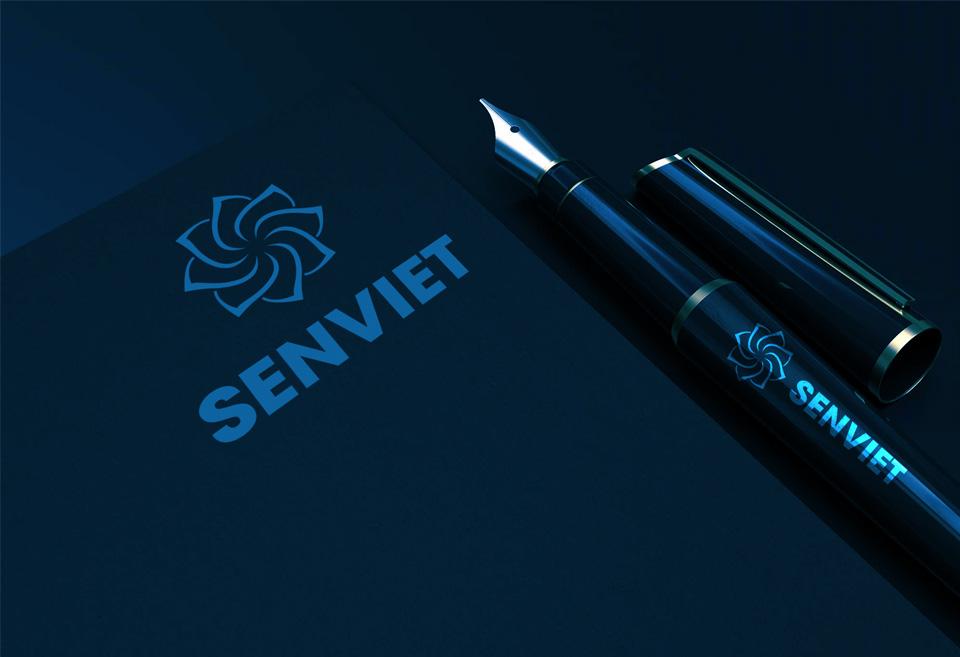 thiet ke logo gia re (2)