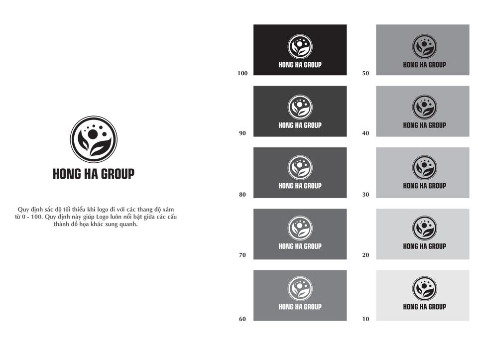 thiet ke logo nong nghiep (1)