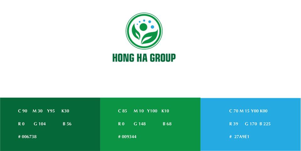 thiet ke logo nong nghiep (4)