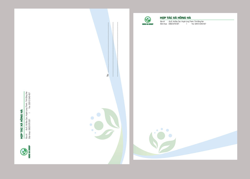 thiet ke logo nong nghiep (5)