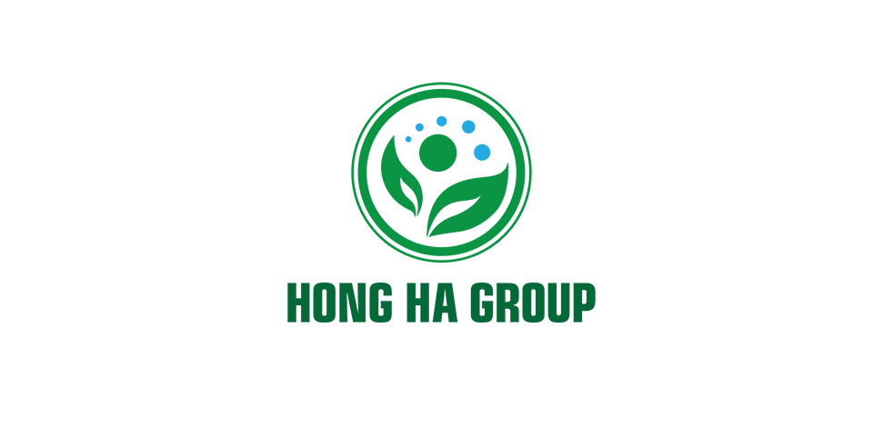 thiet ke logo nong nghiep (6)