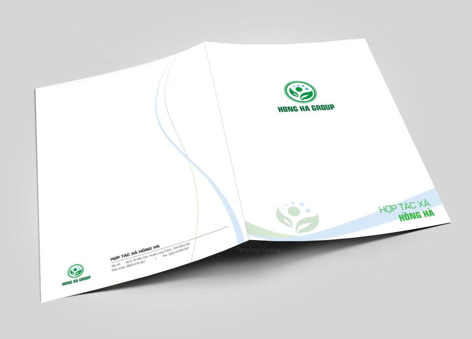 thiet ke logo nong nghiep (7)
