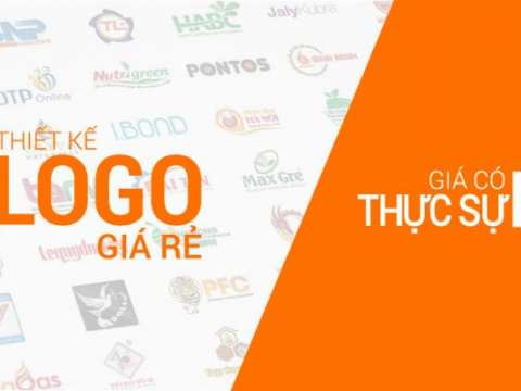 THIET-KE-LOGO-gia-RE-CO-thuc-su-RE-750x400