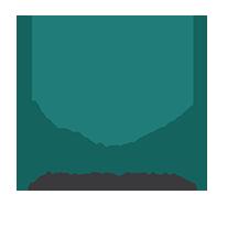 logo dự án bds cửa cờn Riverside