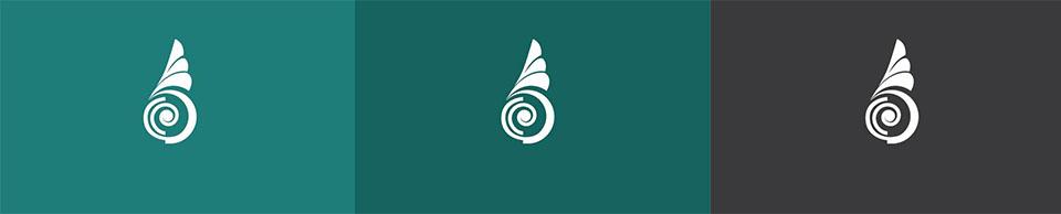 thiet ke logo bất đông sản (4)