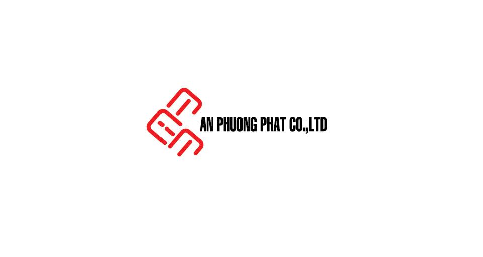 thiet ke logo onedesign.com (1)