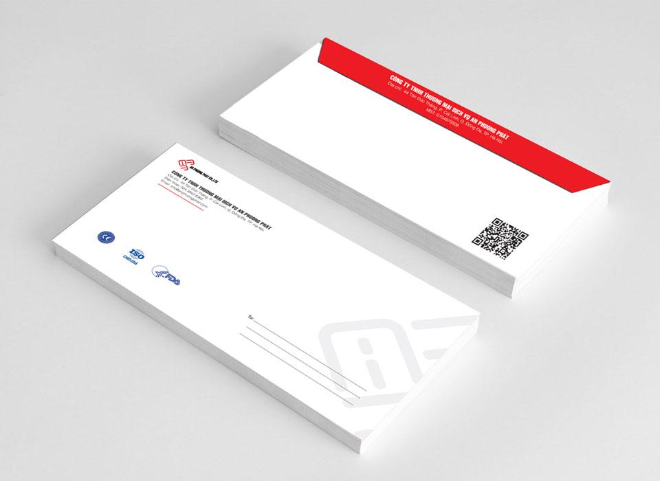 thiet ke logo onedesign.com (2)