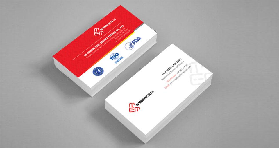 thiet ke logo onedesign.com (3)