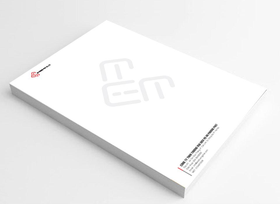 thiet ke logo onedesign.com (4)