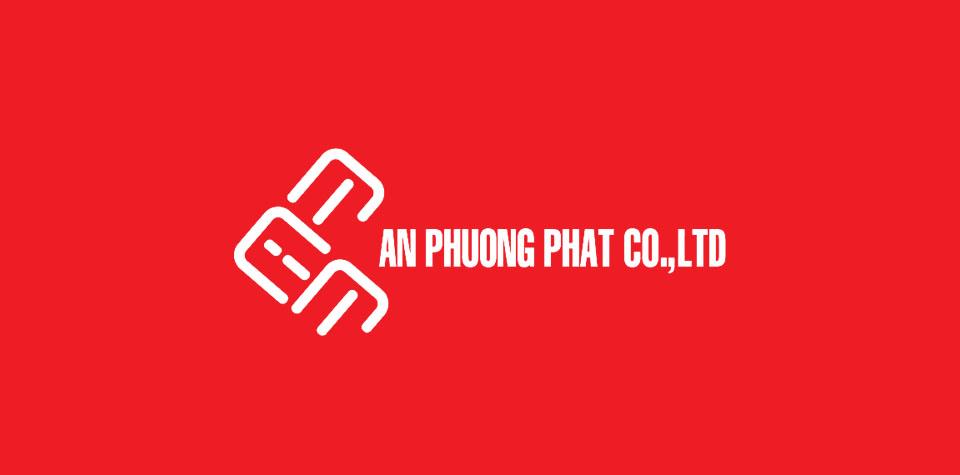 thiet ke logo onedesign.com (5)