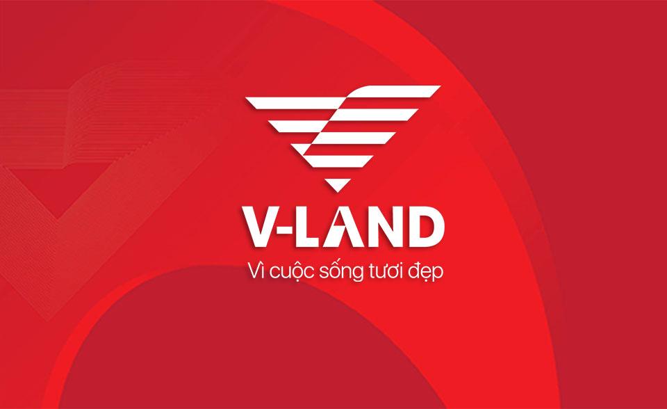 thiets kế logo (1)