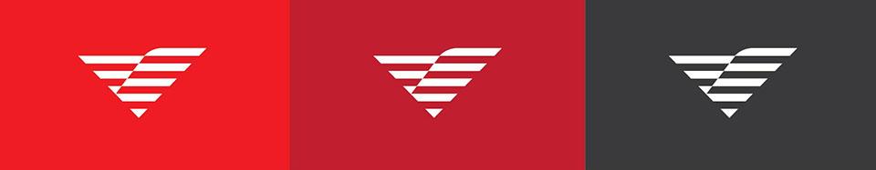 thiets kế logo (3)