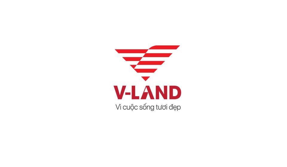 thiets kế logo (4)
