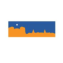 logo thương hiệu đào tạo