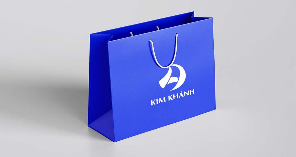 thiet ke logo cong ty kim khanh (1)