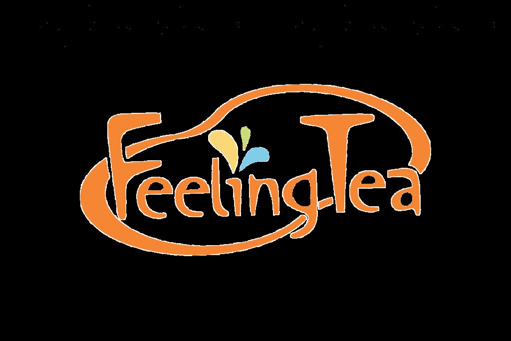 onedesign thiết kế logo quán trà sữa (1)