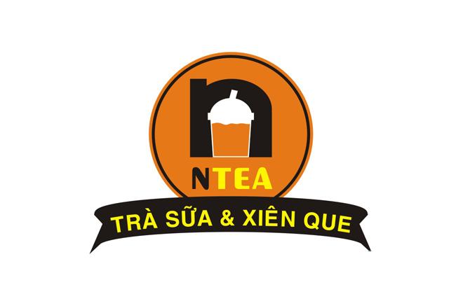 onedesign thiết kế logo quán trà sữa (10)