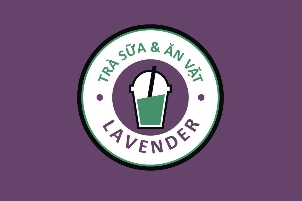 onedesign thiết kế logo quán trà sữa (11)
