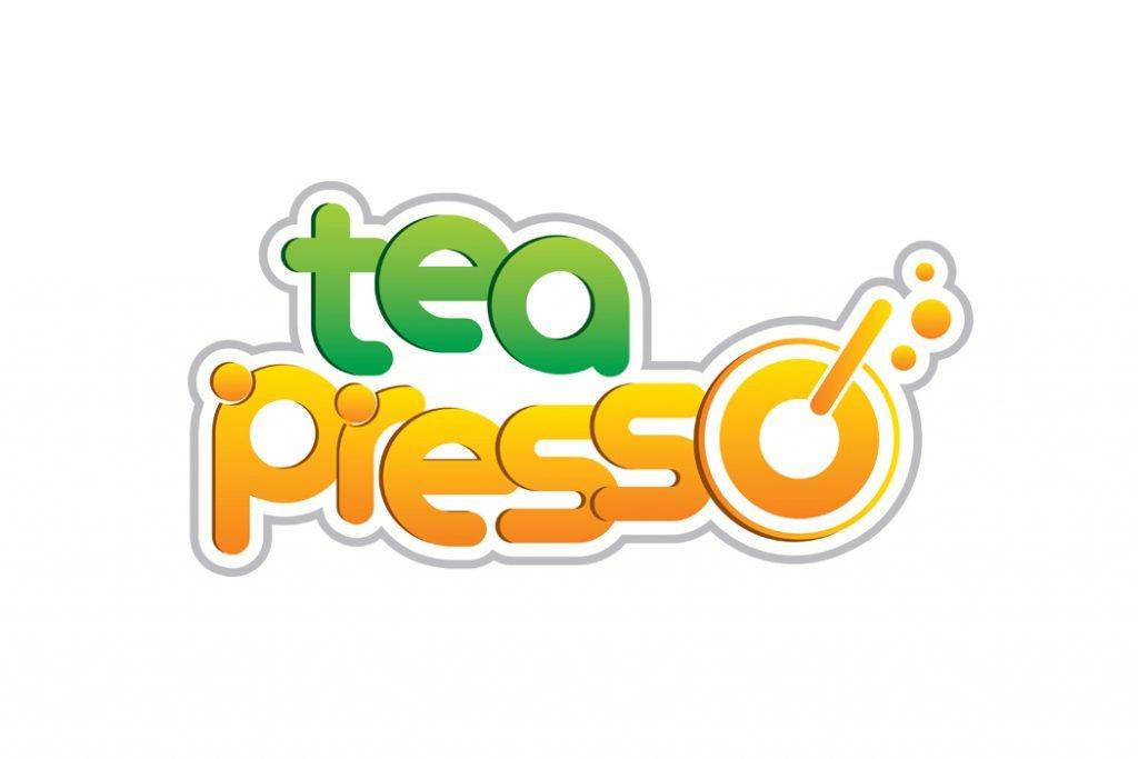 onedesign thiết kế logo quán trà sữa (12)