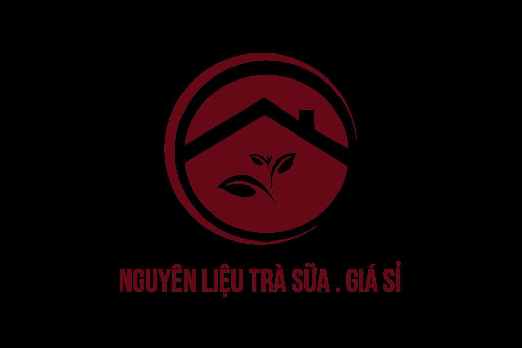 onedesign thiết kế logo quán trà sữa (13)