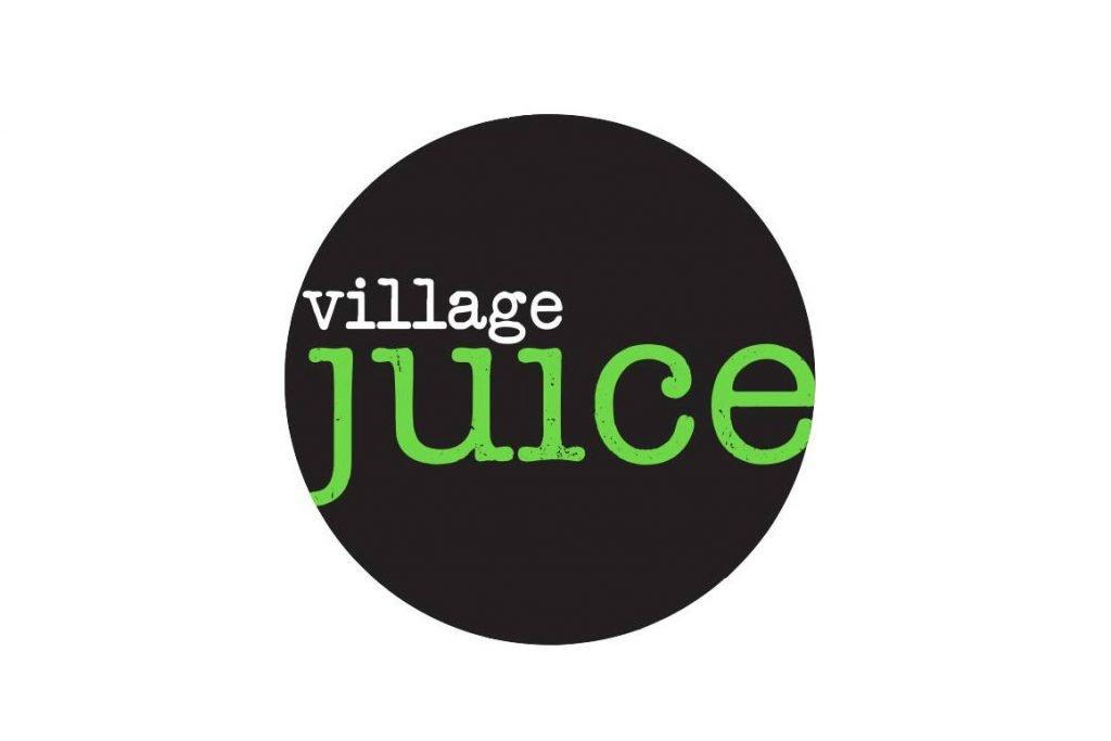 onedesign thiết kế logo quán trà sữa (14)