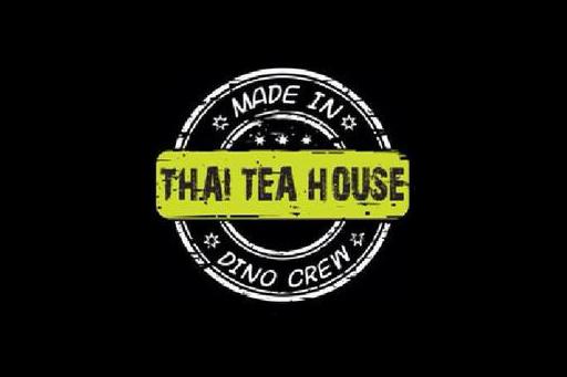 onedesign thiết kế logo quán trà sữa (15)